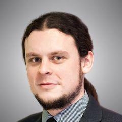 Filip Krzystanek