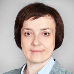 Agata Lonc