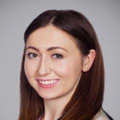 Marzena Ciesielska