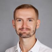 Mateusz Gierczak