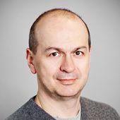 Janusz Wachnicki