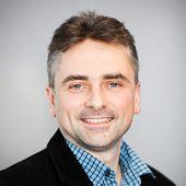 Damian Zborowski