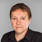 Przemysław Solecki